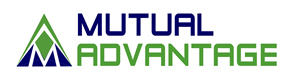 Mutual Advantage Logo
