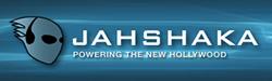 jashaka-logo.jpg