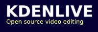 kdenlive-logo.png