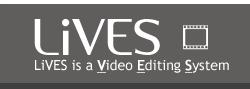 lives-logo.png