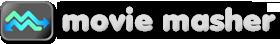 movie-masher-logo.png